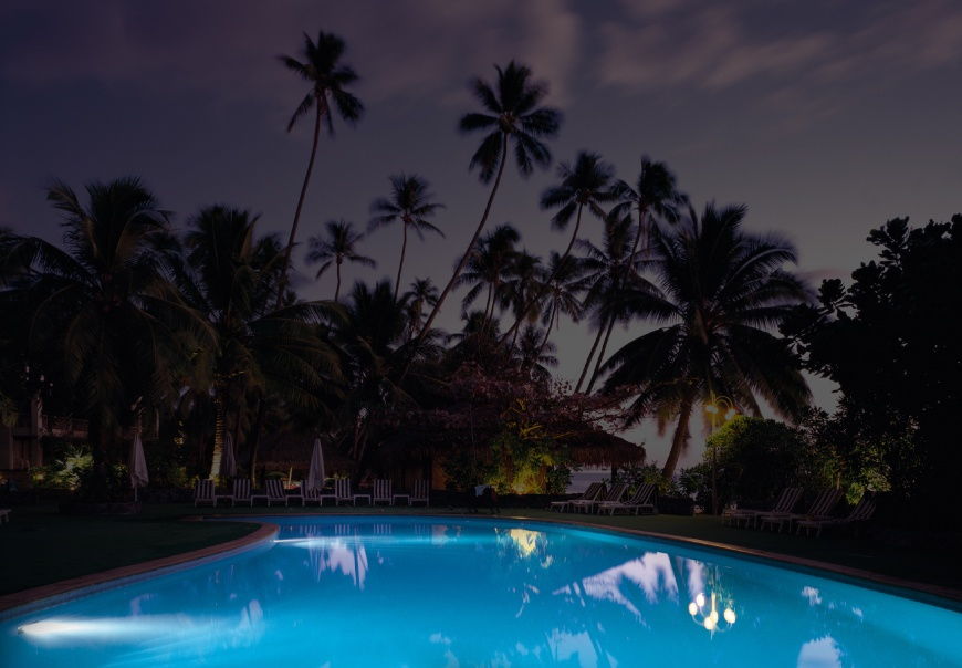 luci_piscina.jpg