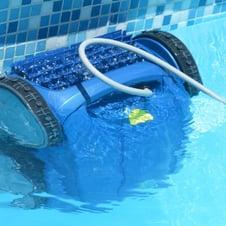 robot-piscina.jpg