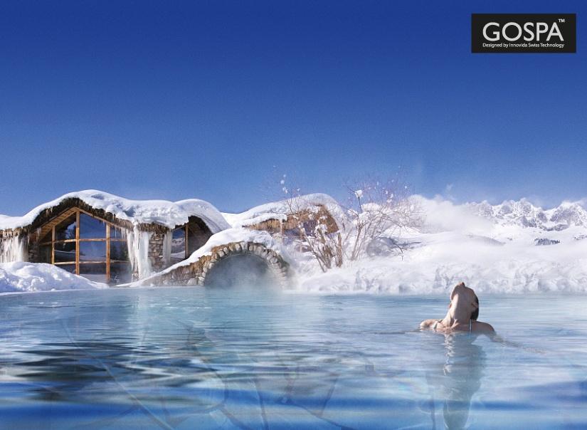 5_problematiche_piscina_riscaldata