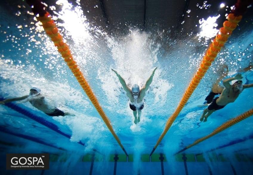 come-riscaldare-piscina-impianti-sportivi-COVER.jpg