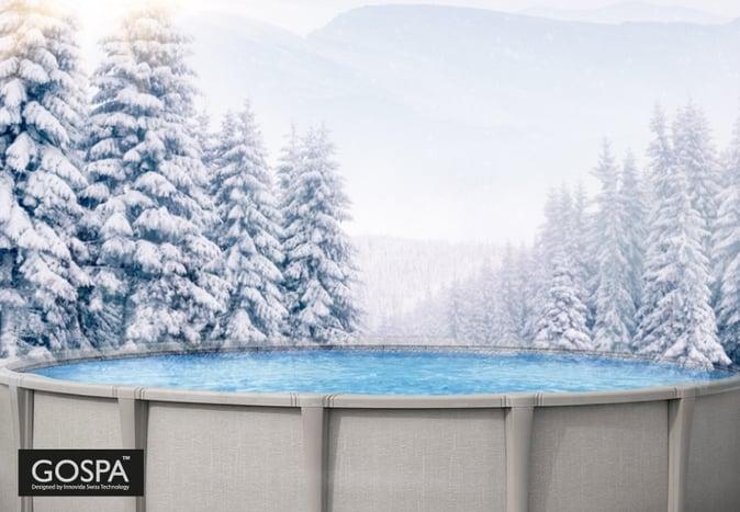 come_riscaldare_piscina_fuori_terra_COVER-1.jpg