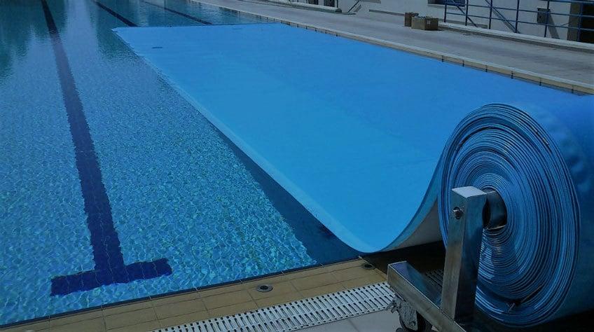 copertura-isotermica-per-piscina.jpg