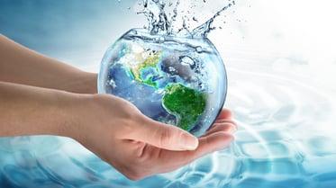 impatto_ambientale_zero pompe di calore per piscine