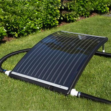 pannello-solare-piscina.jpg