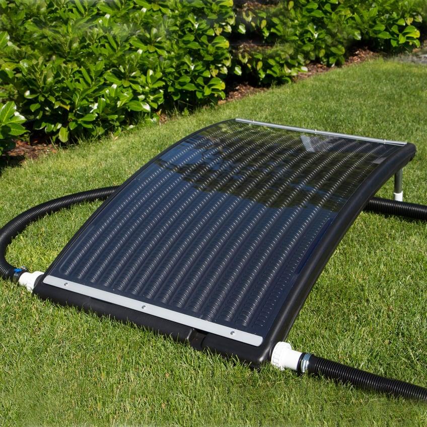 pannello-solare-piscina