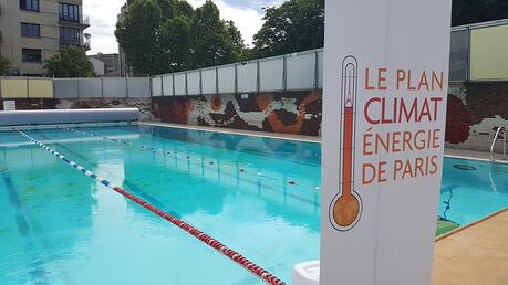 piscina-riscaldata-calore-server-parigi.jpg