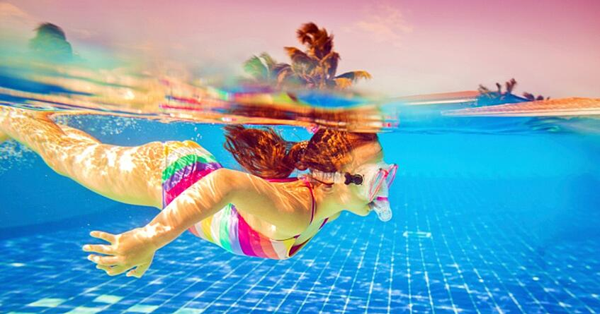 piscina_adatta_ai_bambini.jpg