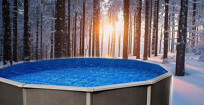 piscina_fuori_terra.jpg