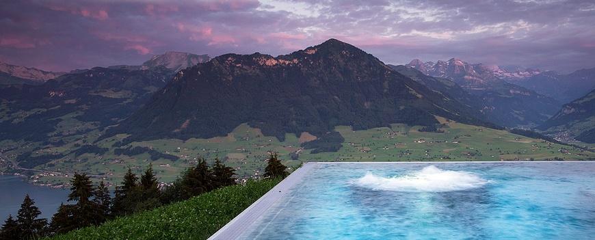 piscina_svizzera