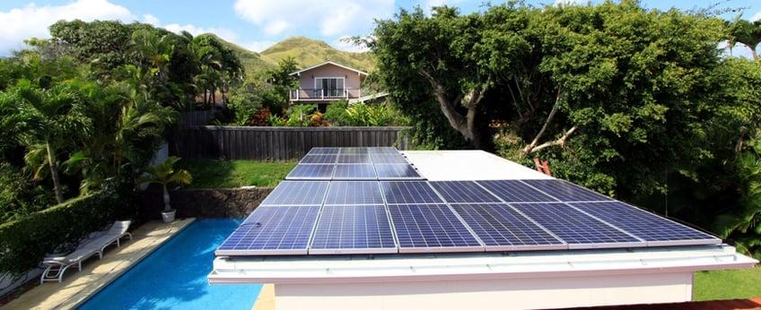 riscaldamento_solare_piscina.jpg