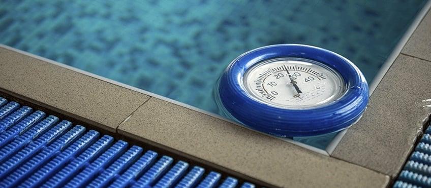 temperatura_acqua.jpg